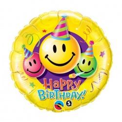 Ballon anniversaire1