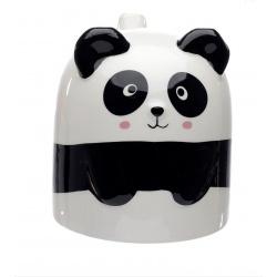 Mug retournable panda