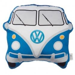 Coussin peluché Volkswagen