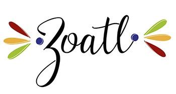 Zoatl